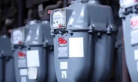 Southwest Gas Rate Case