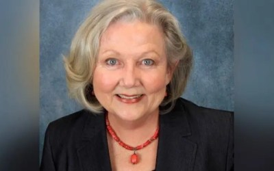 Mayoral Recall Submission Transmitted to County