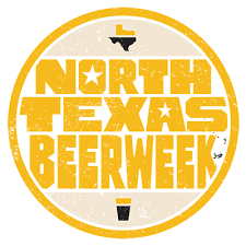 North Texas Beer week is nearly upon us.