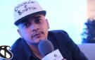 Cortez 2015 Rap Battles