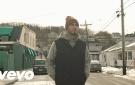 "Koncept & J57 ""The Fuel"" feat Akie Bermiss"