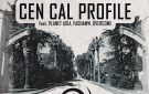 "Grand Opus ""Cen Cal Profile"""