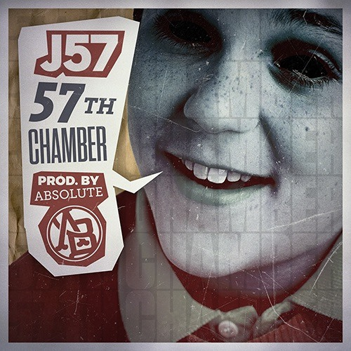 "J57 ""57th Chamber"""