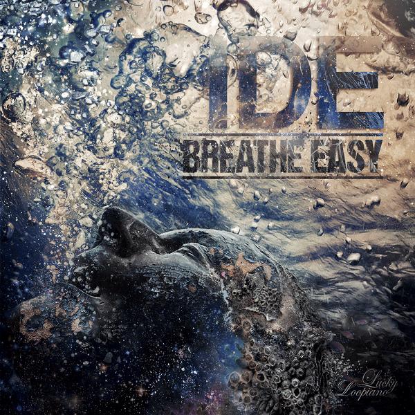 IDE Breathe Easy