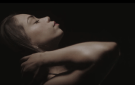 """Voss """"Deep"""" feat. Mel Alston (Music Video)"""