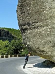 rock-710692_1920