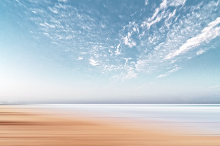 Read more about the article Know why the sky is blue? The ColorScience of Sky