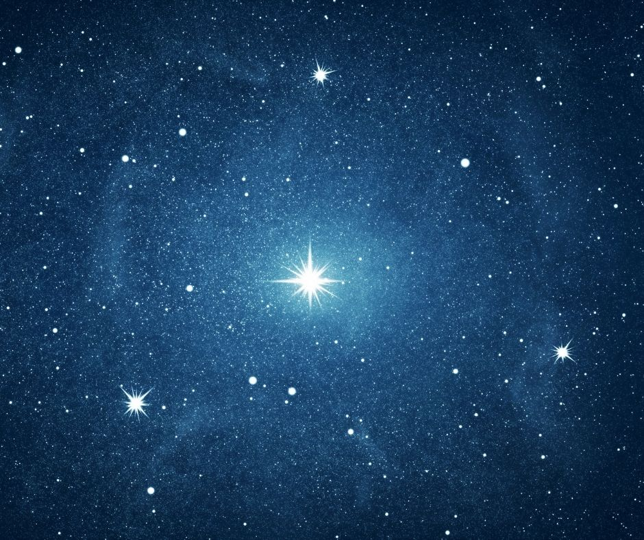 Read more about the article Are stars considered planets or not?