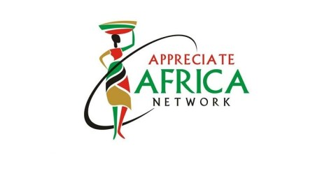 The Beijinger Among Nominees for the 2018 Pride of Africa Awards