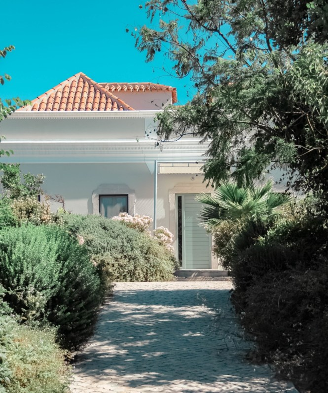 FARMHOUSE STAY AT FAZENDA NOVA | the belle abroad