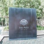 The PuLi Shanghai | the belle abroad