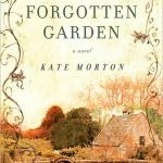 The Forgotten Garden~A Book Review