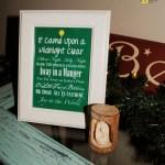 Free Christmas Hymns Printable