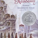 Book Review~The Princess Academy