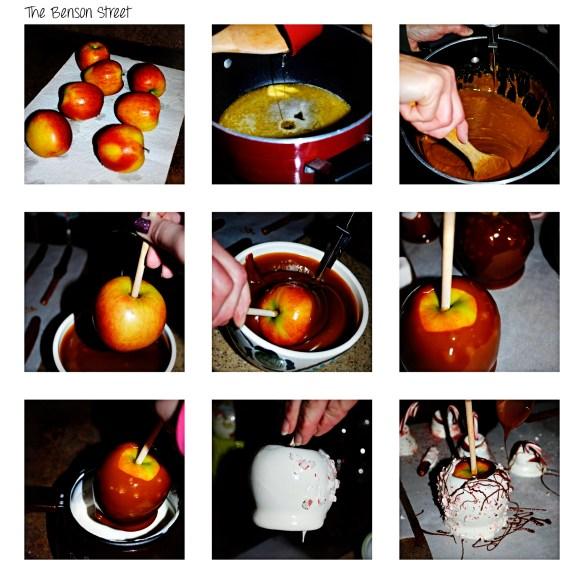 caramelprocess1