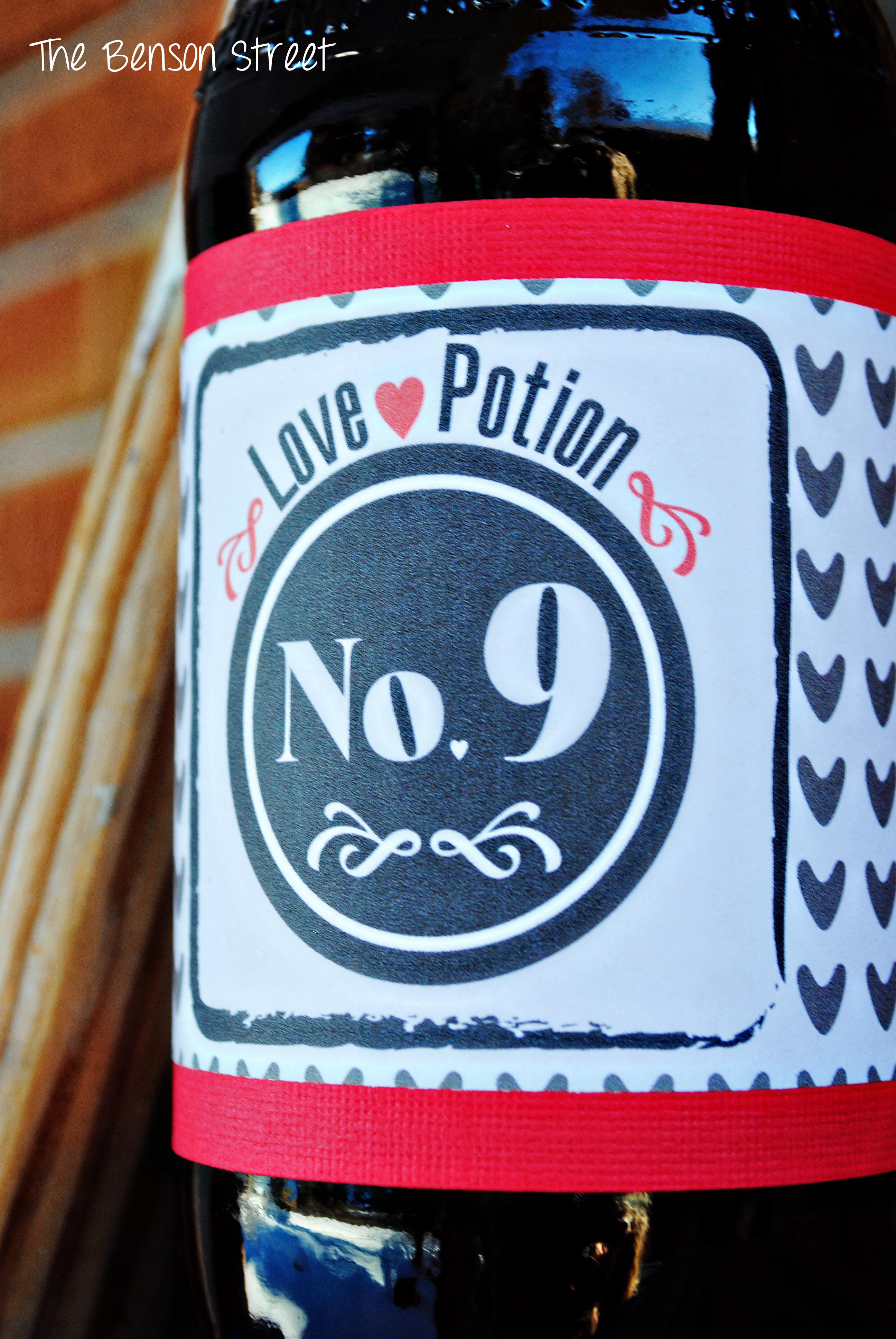 Love Potion3