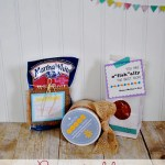 Mother's Day Gift Ideas plus Free Printables