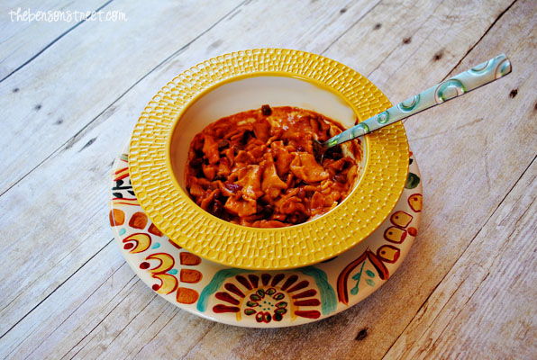 Cheesy Meals at www.thebensonstreet.com with Velveeta Skillet Singles #personalfeast #shop