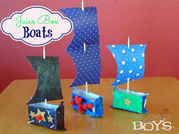 Juice-Box-Boats-2