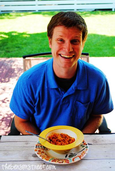 Man on The Go Meals with Velveeta Skillet Sinlges at www.thebensonstreet.com #shop #personalfeast