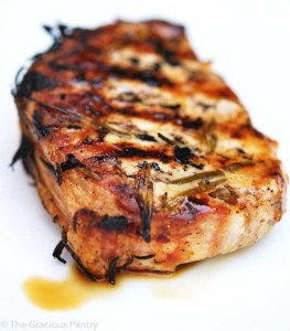 clean-eating-bbq-rosemary-pork-v-1