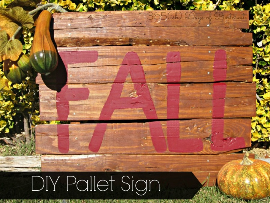 DIY-pallet-sign-fall