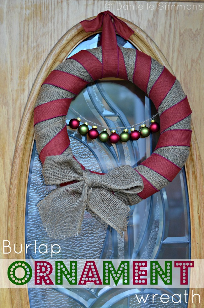 Burlap-Ornament-Wreath