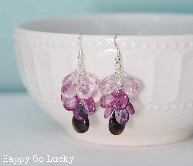 ombre_earrings