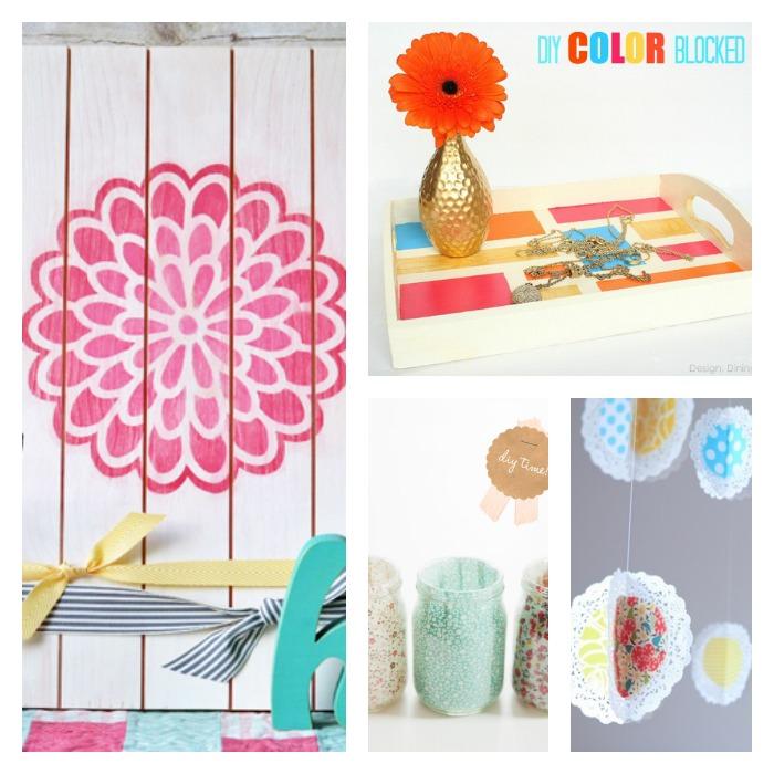 Spring Ideas.jpg