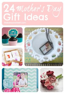 24 Mother's Day Gift Ideas at thebensonstreet.com.jpg