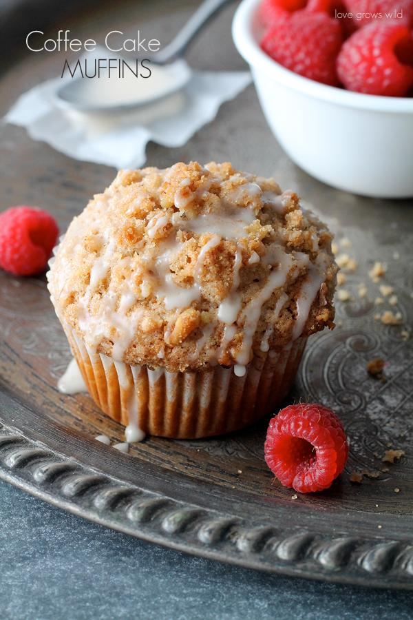 Coffee-Cake-Muffins-final