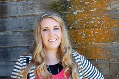 Emily Benson Headshotfacebook