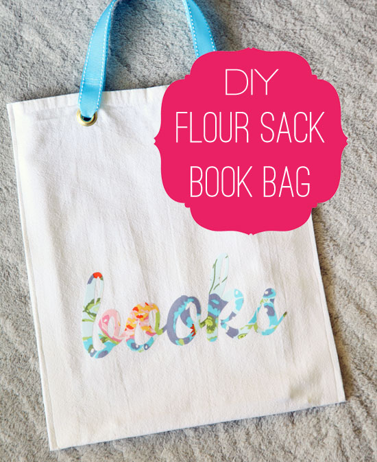 DIY_Library_Book_Bag
