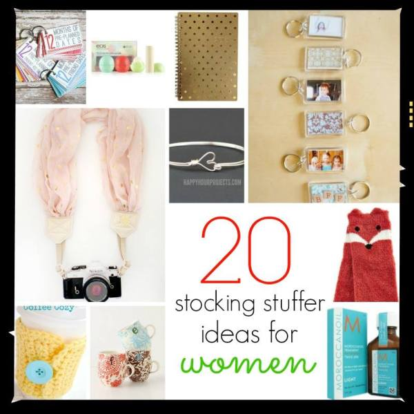Women Gift Ideas
