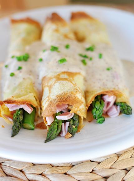 Ham-Asparagus-Crepes-jpg