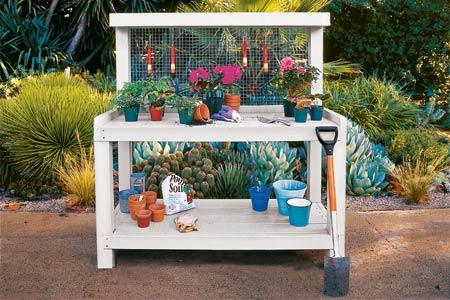 potting-bench-x
