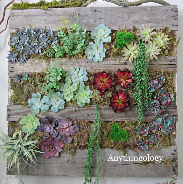 1-9-vertical-garden-text