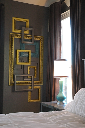 How-To-Layered-Picture-Frames-10