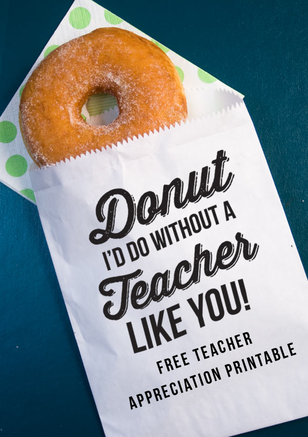 confetti-sunshine-donut-teacher-appreciation-1