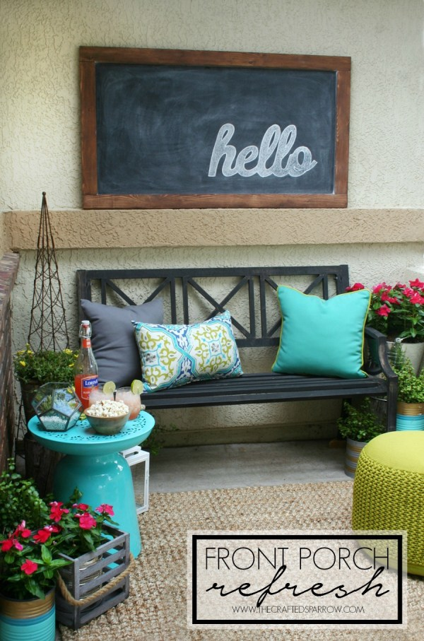 Front-Porch-Refresh