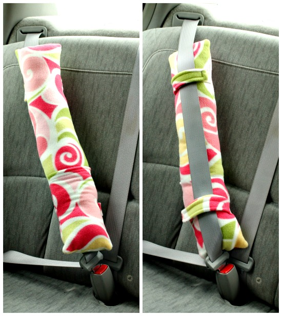 Seatbelt-Pillow-Tutorial