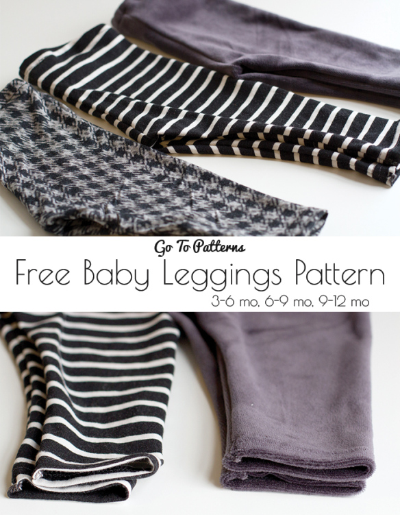 FREE-baby-leggings-pattern