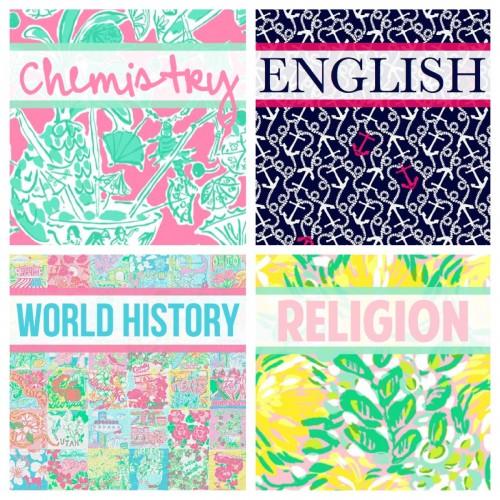 binder-covers-e1345167978996