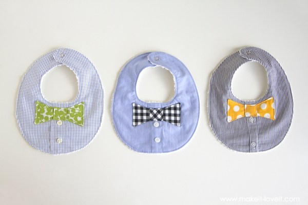 diy-bow-tie-drool-bibs-for-boys-4