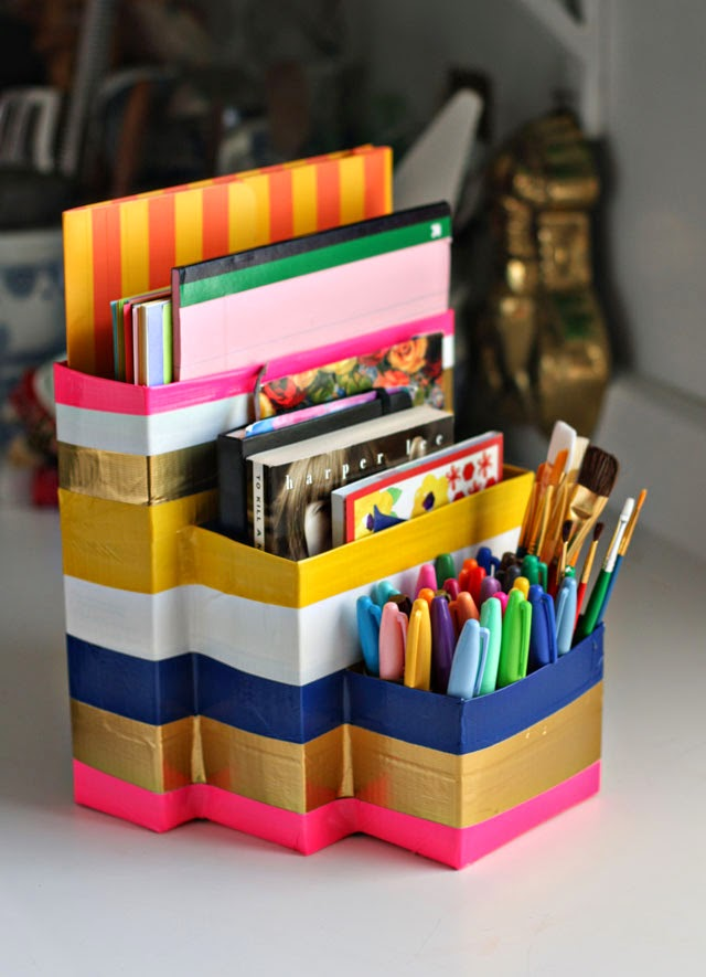 duck-tape-organizers-desk-craft-diy-640-2