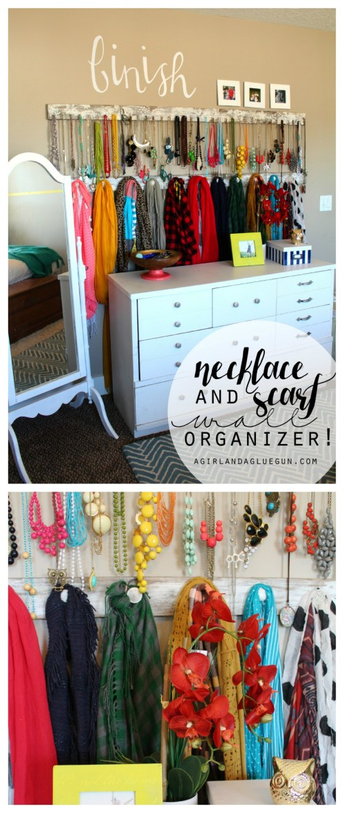 jewelry-accessory-wall-organize-your-necklace-and-scarf-with-hooks