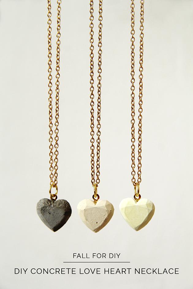 Fall-For-DIY-Concrete-love-hearts
