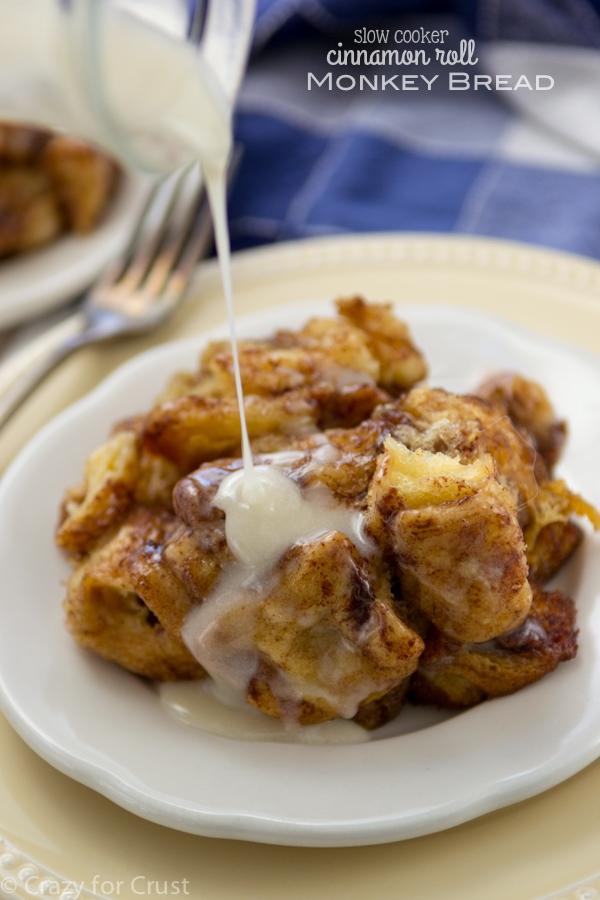 Slow-Cooker-Cinnamon-Roll-Monkey-Bread-7-of-7w