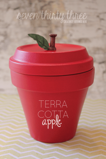 apple-teacher-gift