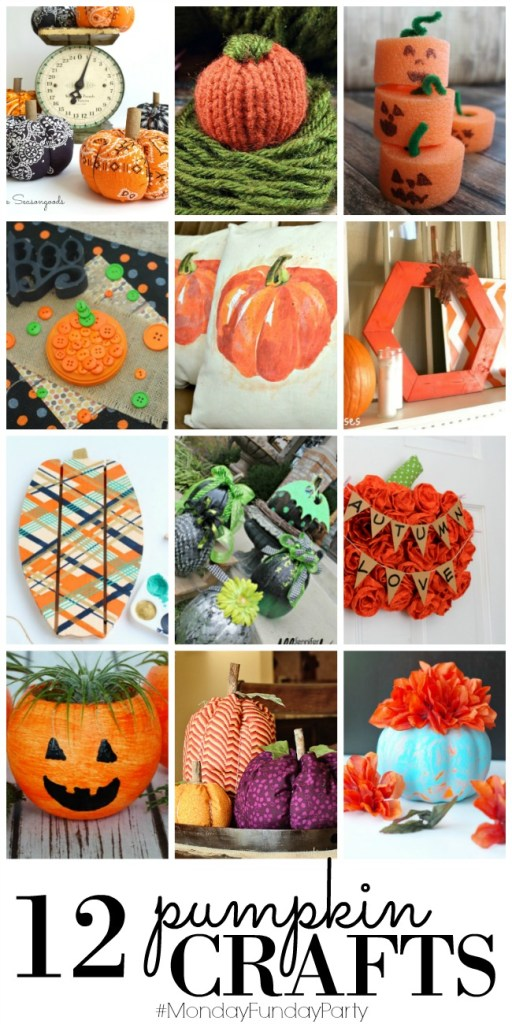 12-pumpkin-crafts-featured-from-the-mondayfundayparty
